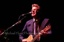 Glenn Frey, Vector Areana, Auckland, March 10, 2013